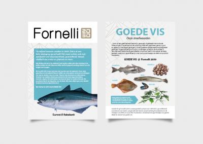 Brochure - Fornelli