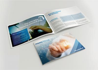 Brochure - AkzoNobel